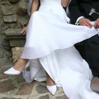 Wedding Bergamo e Milano