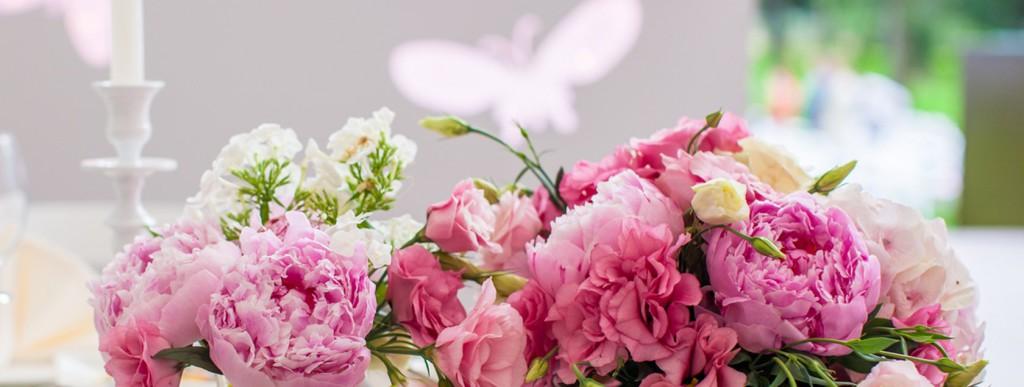 . Portale per organizzare matrimonia Bergamo. Tutte le offerte di Wedding planner Bergamo.