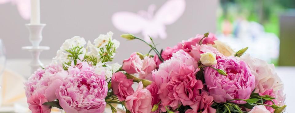 Organizzazione wedding bergamo
