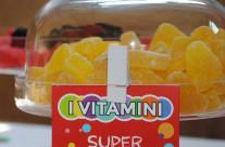 Festa Compleanno bambini Re Eventi Vitamini