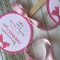 MASTERCHEF PARTY: una festa golosa per una pasticciera dolcissima!!!