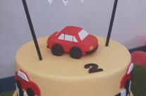 Party Cars Mattia
